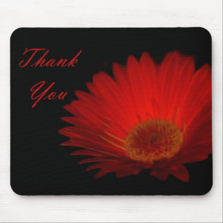 Danke - Gerber Mousepads