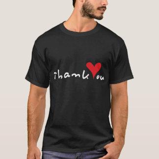 Danke T-Shirt