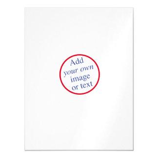 Danke zu kardieren: Gewohnheit, schaffen Ihre Magnetische Karte
