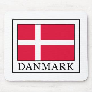 Danmark Mousepads