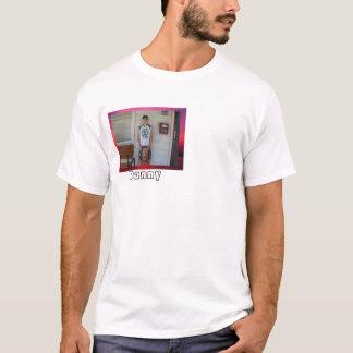 Danny Shirt