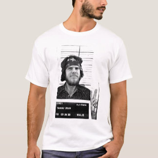 Dannydekan T-Shirt