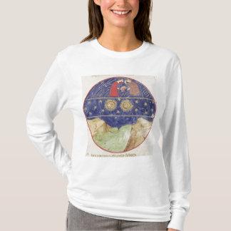 Dante und Beatrice T-Shirt