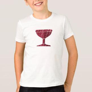 DAoC Albion scherzt T - Shirt