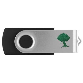 DAoC Hibernia 8GB USB Antrieb USB Stick