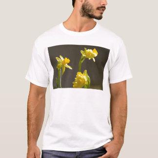 daph1 T-Shirt