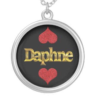 Daphne Halskette