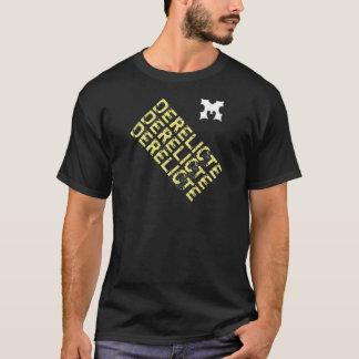 Darelicte durch Mugatu T-Shirt