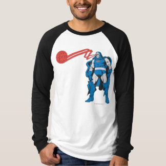 Darkseid verwendet Psionic Power T-Shirt