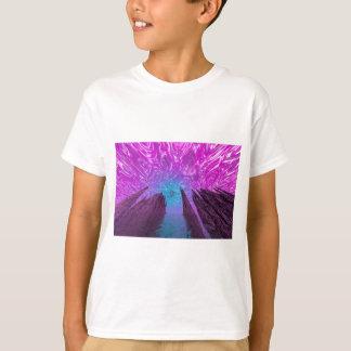 Darktus Vorlage T-Shirt