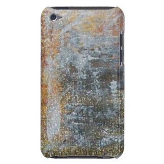 Das Abiss iPod Case-Mate Case