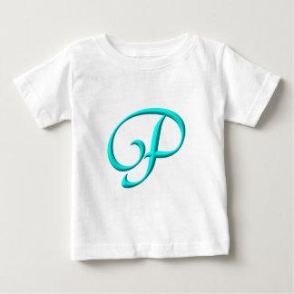 Das Anfangsp Baby T-shirt