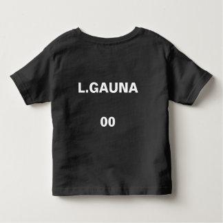 das beste merch im Spiel Kleinkind T-shirt