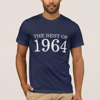 Das Beste von 1964 T-Shirt