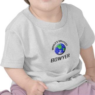 Das bestste Bowyer der Welt