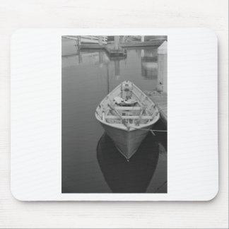 Das Boot Mousepad