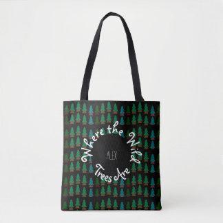 Das Buch-inspirierte Windel-Taschen-Tasche der Tasche