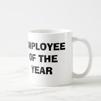 Das Büro, Angestellter des Jahres Kaffeetasse