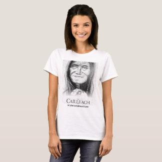 Das Cailleach T-Shirt