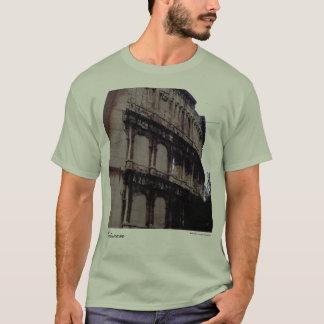 Das Colosseum T-Shirt