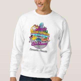 Das Cruizin der Lanze zum Hopfenschweiss-Shirt Sweatshirt