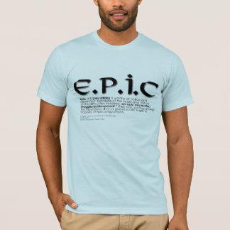 das defination meines Lieblingswortes T-Shirt