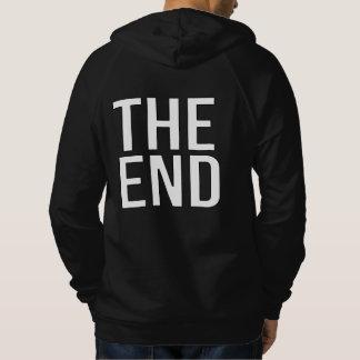 Das Ende Hoodie