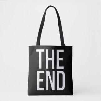 Das Ende Tasche