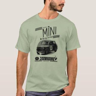 Das Erbe laufen Mini T-Shirt