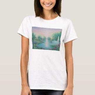 Das Garten Eden 2011 T-Shirt