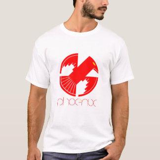 Das generische T-Shirt