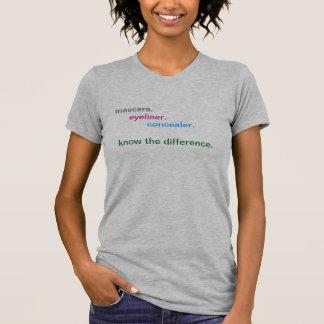 Das Geschäftigkeits-Gedränge T-Shirt