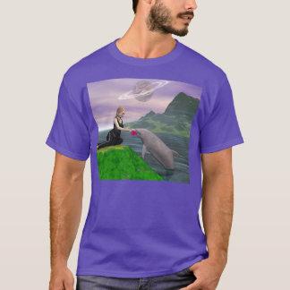 Das Geschenk T-Shirt