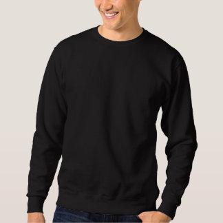 Das gestickte Sweatshirt der Welt bestste Mamma
