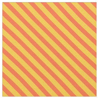 Das Gewebe des gestreiften Jungen, helle diagonale Stoff