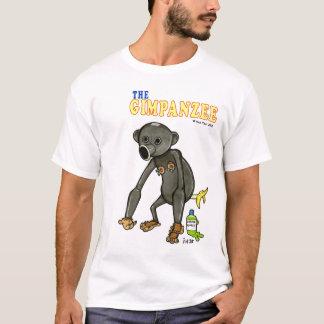 Das Gimpanzee T-Shirt