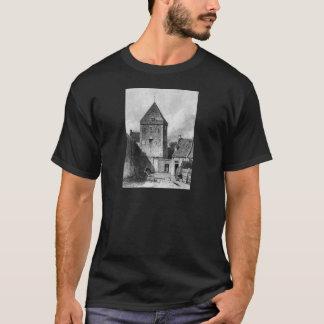 Das Goilberdingenpoort in Culemborg SU T-Shirt