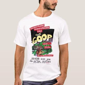 DAS GOOP! T - Shirt