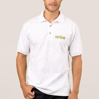 Das Gott-Polo Polo Shirt