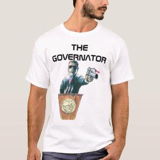DAS GOVERNATOR T-Shirt
