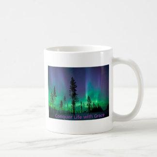 Das GraceMug Kaffeetasse