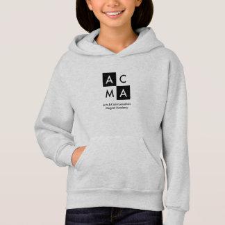 Das grundlegende ACMA Sweatshirt