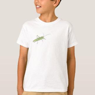 Das grundlegende Hanes Tagless ComfortSoft® der T-Shirt