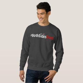 Das grundlegende Sweatshirt der Männer -