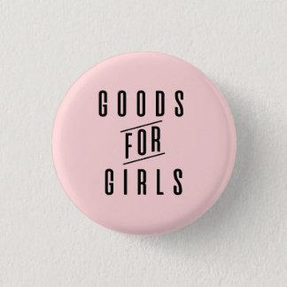Das gute Button