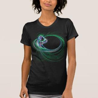 Das Heiler-T-Shirt