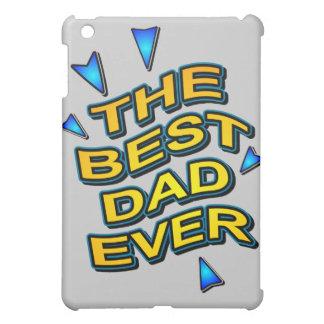 DAS helle Geschenk des BESTEN Spaßes des VATIS iPad Mini Hülle