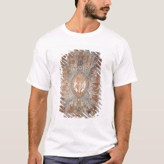 Das himmlische Gericht T-Shirt