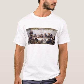 Das Hochzeits-Fest T-Shirt