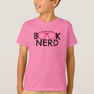 Das Homeschool der Kinder T-Shirt